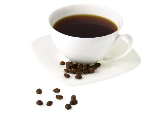 """בתים בארצות הברית - השקעות נדל""""ן בארצות הברית (ארה""""ב) - קפה עלינו"""