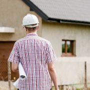 בדק בית לפני רכישה בארצות הברית