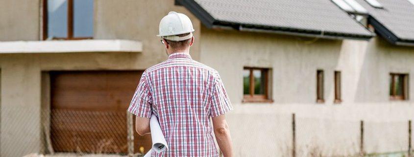 שיפוץ בית להשקעה בארצות הברית